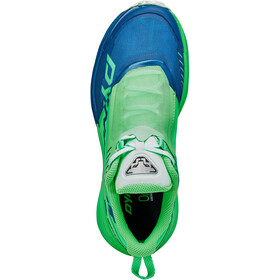 Dynafit Ultra 100 Shoes Women poseidon/super mint